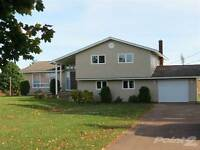 Homes for Sale in Cocagne, New Brunswick $224,900