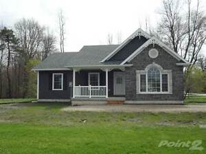 Homes for Sale in Shallow Lake, Ontario $289,900