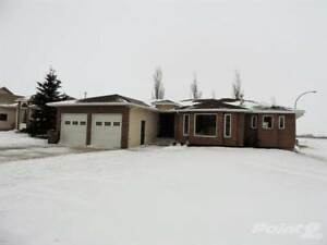 Homes for Sale in Melfort, Saskatchewan $349,900