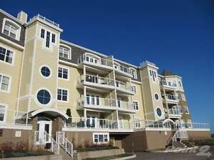 Condos for Sale in Charlottetown, Prince Edward Island $458,000