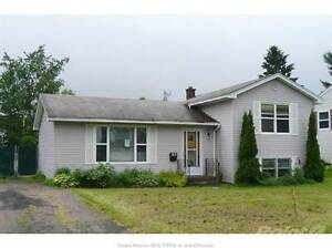 Homes for Sale in Riverview, New Brunswick $79,700