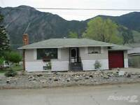 Homes for Sale in Keremeos, British Columbia $169,900
