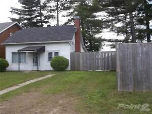Homes for Sale in Golden Lake, Ontario $249,900