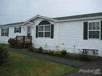 Homes for Sale in Pine Tree, Moncton, New Brunswick $79,900