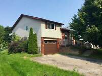 Homes for Sale in East Midland, Midland, Ontario $179,900