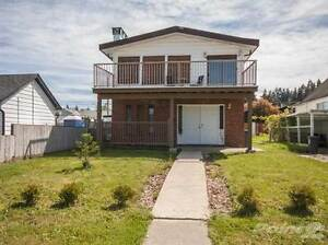 3667 14th Avenue, Port Alberni, BC