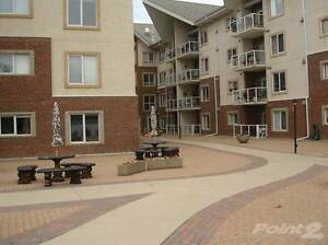 Condos for Sale in Southview, Medicine Hat, Alberta $239,900