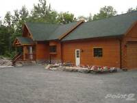 Homes for Sale in Muskoka Lakes, Ontario $1,550,000