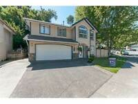 43995 CHILLIWACK MOUNTAIN RD,