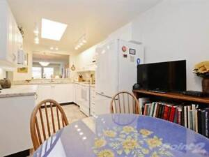 Condos for Sale in Sidney, British Columbia $425,000