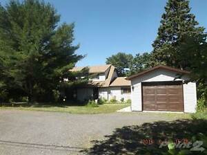 Homes for Sale in Woodward, Blind River, Ontario $219,900