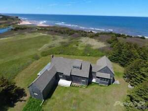 Homes for Sale in St. Margaret's, Prince Edward Island $650,000