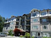 Condos for Sale in Winfield, British Columbia $189,900