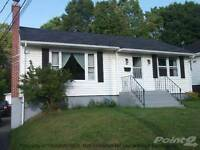 Homes for Sale in Town of Truro, Truro, Nova Scotia $119,900