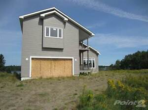 Homes for Sale in Lower Main River, New Brunswick $168,000