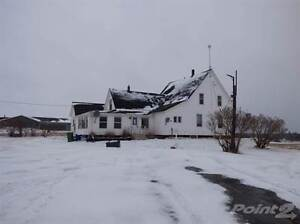 Homes for Sale in Augustine Cove, Prince Edward Island $139,900