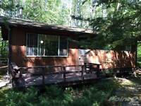 Homes for Sale in Traverse Bay, Manitoba $99,900