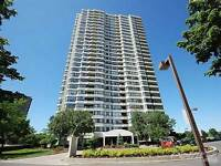 Condos for Sale in Riverview Park, Ottawa, Ontario $429,900