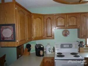 Homes for Sale in Southey, Saskatchewan $559,000 Regina Regina Area image 5