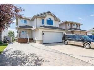 Homes for Sale in Timberlea, Fort McMurray, Alberta $809,900