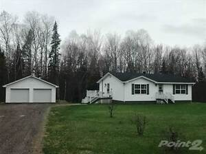 Homes for Sale in Exmoor, Miramichi, New Brunswick $149,900