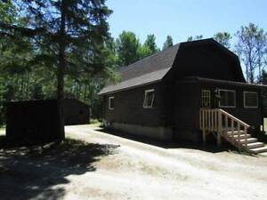Homes for Sale in Tobermory, Ontario $248,000