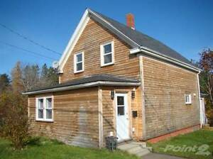 Homes for Sale in St. Stephen, New Brunswick $119,000
