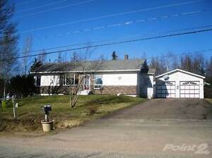 Homes for Sale in Anagance, Sussex, New Brunswick $129,900
