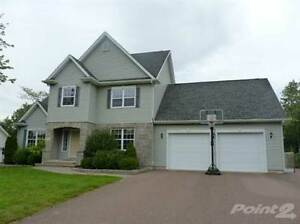 Homes for Sale in Fox Creek, Dieppe, New Brunswick $499,000