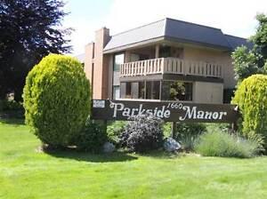 Condos for Sale in Glenmore, Kelowna, British Columbia $269,900