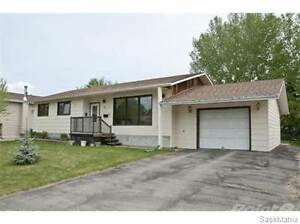 3 Willow CRES