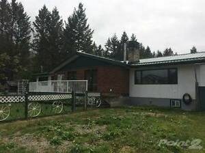 Homes for Sale in Radium Hot Springs, British Columbia $349,900