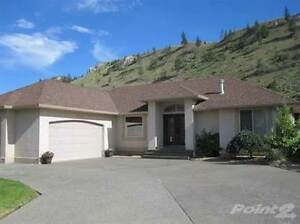 Homes for Sale in Dallas, Kamloops, British Columbia $609,900