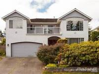 5333 Georgiaview Cres