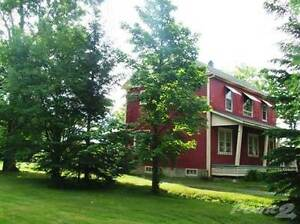 Homes for Sale in Rogersville, New Brunswick $74,000