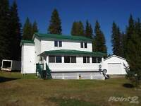 Homes for Sale in Elkford, British Columbia $875,000