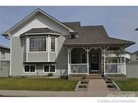 Homes for Sale in River Flats, Medicine Hat, Alberta $324,900