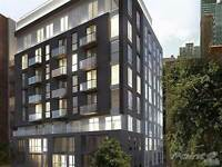 Homes for Sale in Ville Marie, Montréal, Quebec $257,789