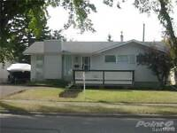 Renovated Whitmore Park Bungalow for Rent