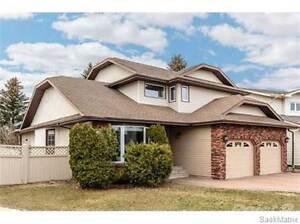 Homes for Sale in Erindale, Saskatoon, Saskatchewan $699,800