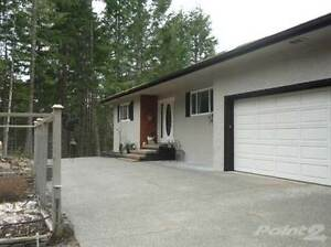 Homes for Sale in Shawnigan Lake, British Columbia $839,000