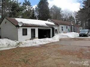 Homes for Sale in Cloyne, Ontario $69,500