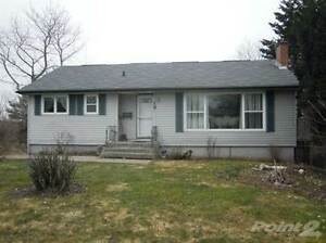 Homes for Sale in Beaver Bank, Sackville, Nova Scotia $189,900