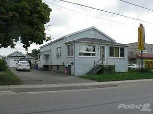 Homes for Sale in SOUTHWORTH ST, Welland, Ontario $168,900