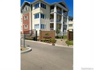 #208 - 830A Chester ROAD Moose Jaw Regina Area image 1