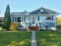 Homes for Sale in Holyrood, Edmonton, Alberta $439,900