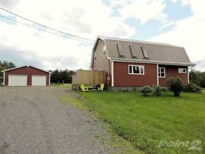 Homes for Sale in Springhill Junction, Nova Scotia $279,900