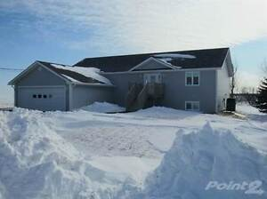 Homes for Sale in Richibucto, New Brunswick $249,900