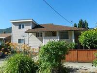2068 6th ave Trail BC
