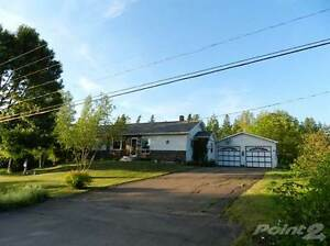 Homes for Sale in Anagance, New Brunswick $124,900